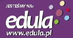 Studium na Edula.pl