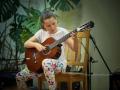 Koncert ODK Bajka_005m