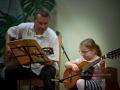 Koncert ODK Bajka_010m