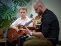 Koncert ODK Bajka_014m