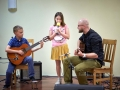 Koncert ODK Bajka_017m