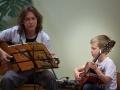 Koncert ODK Bajka_019m
