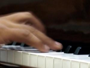 nauka_gry_na_keyboardzie