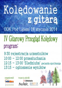 plakat_koledowanie_2014