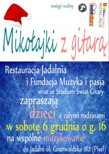 mikolajki_2014