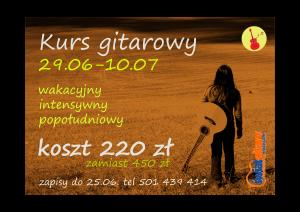 info_kurs_letni