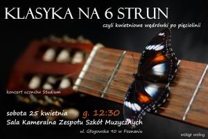koncert_w_muzyku