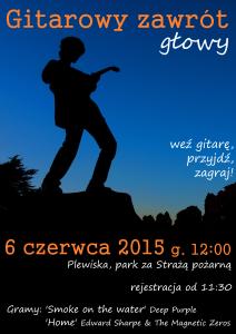 plakat_gitarowy_zawrot_2015