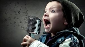 muzyczne_dziecko