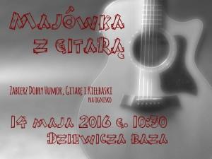 majowka_gitara_2016