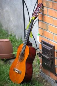 zapisy do studium świat gitary