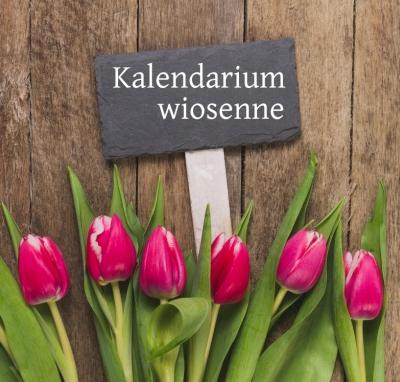 kalendarium_wiosenne